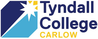 Tyndall College Carlow